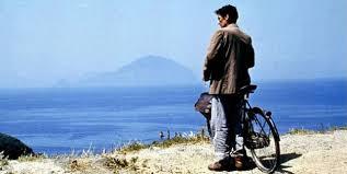 Cine y Literatura: «El cartero y Pablo Neruda» (M.Radford, 1994) -José Pazos-